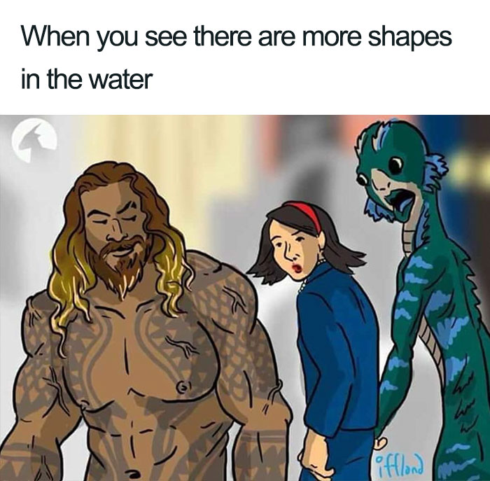 14-jason-momoa-and-aquaman-memes-11.jpg