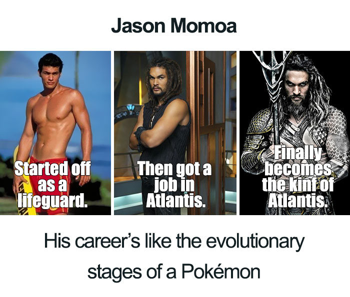 14-jason-momoa-and-aquaman-memes-12.jpg