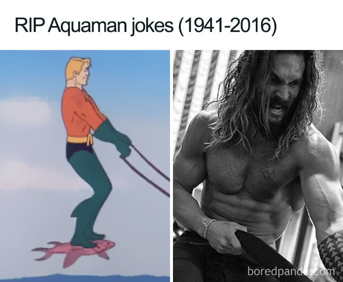 14-jason-momoa-and-aquaman-memes-14.jpg
