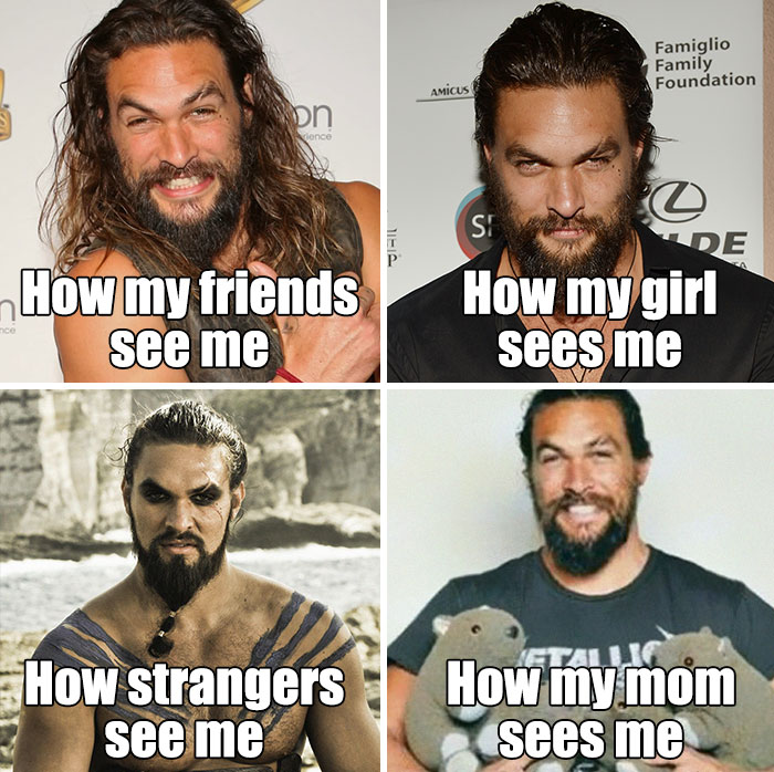 14-jason-momoa-and-aquaman-memes-2.jpg