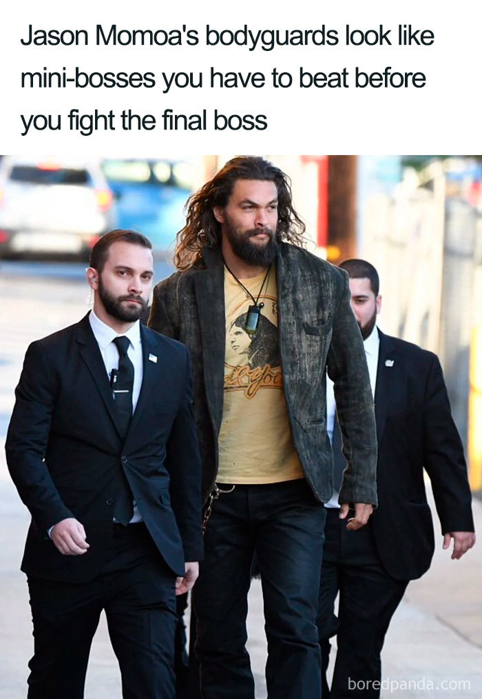 14-jason-momoa-and-aquaman-memes-3.jpg