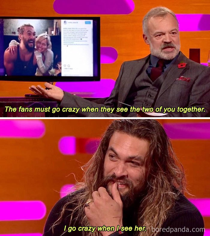 14-jason-momoa-and-aquaman-memes-4.jpg