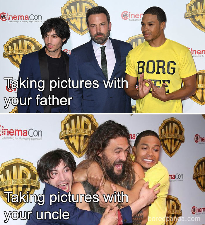 14-jason-momoa-and-aquaman-memes-6.jpg