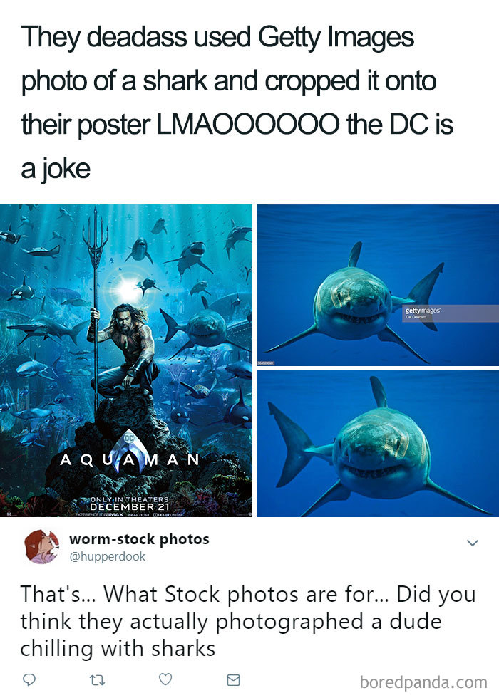 14-jason-momoa-and-aquaman-memes-7.jpg