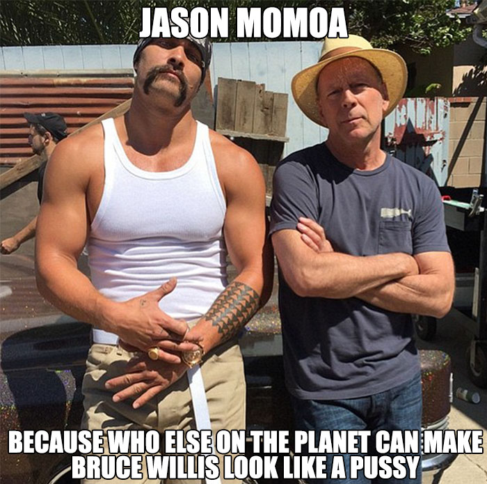14-jason-momoa-and-aquaman-memes-8.jpg