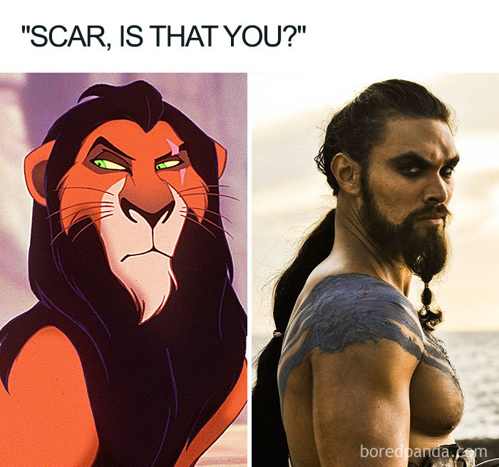 14-jason-momoa-and-aquaman-memes-9.jpg