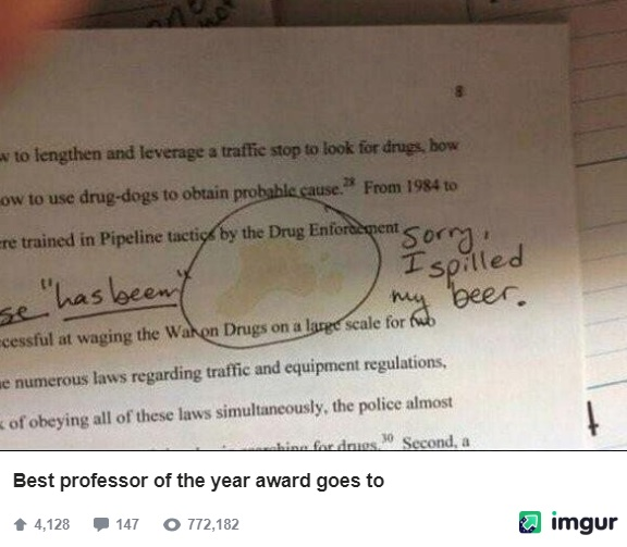 8-profs-to-cheer-you-up-7.jpg