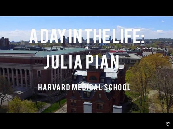 being-student-of-the-harvard-medical-school-01