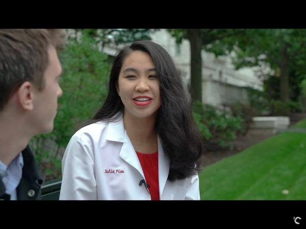 being-student-of-the-harvard-medical-school-02