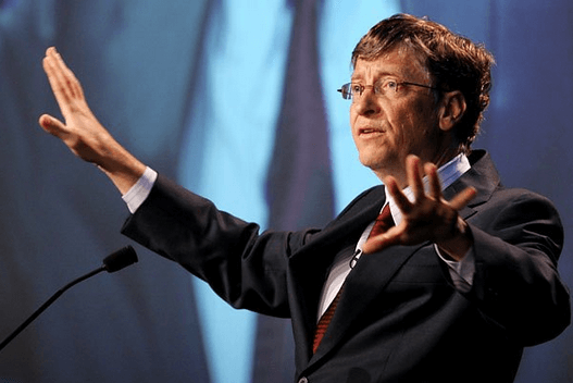 bill-gates-shares-3-crucial-skills-get-employed-02