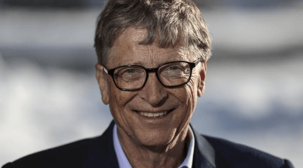 bill-gates-shares-3-crucial-skills-get-employed