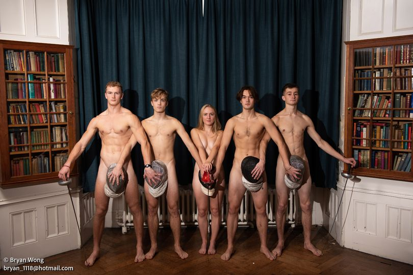 bristol-students-strip-for-raunchy-calendar-01