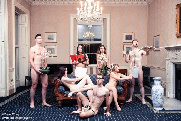 bristol-students-strip-for-raunchy-calendar-06