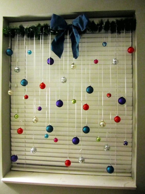 christmas-decorations-for-dorm-3.jpg