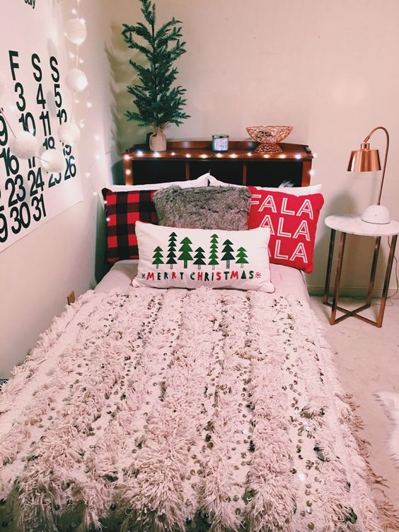 christmas-decorations-for-dorm-5.jpg