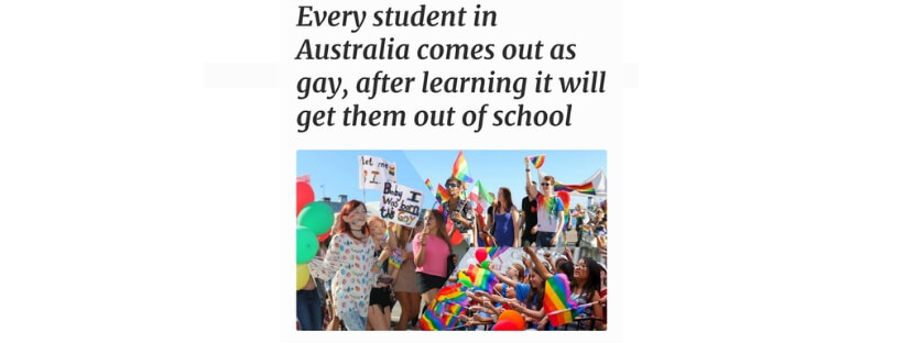 cover-australia-students-discriminated-by-religious-schools