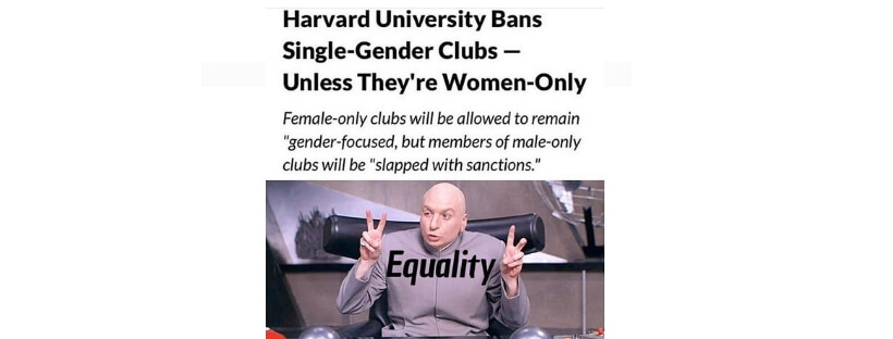 cover-harvard-bans-single-gender-student-groups