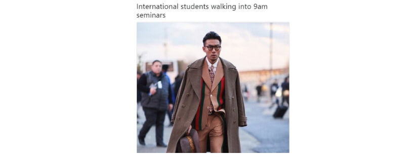 cover-international-students-memes