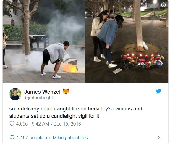 delivery-robot-burned-on-campus-01