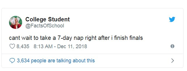 finals-tweets-for-students-05