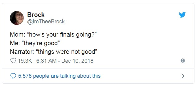 finals-tweets-for-students-06