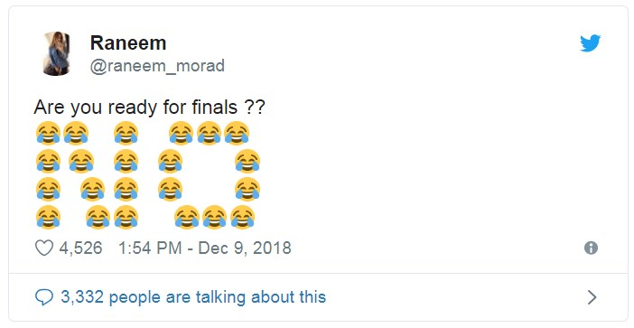 finals-tweets-for-students-10