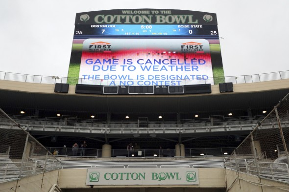 first-responder-bowl-in-dallas-cancelled-due-to-severe-thunderstorms.jpg