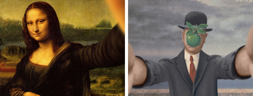 famous-paintings-characters-taking-selfies-cover