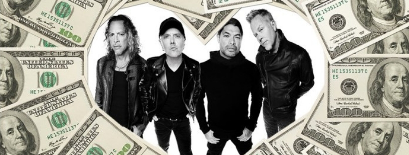 metallica-donates-1m-to-us-colleges-cover