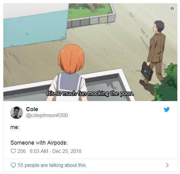 funniest-airpods-memes-01