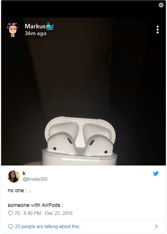 funniest-airpods-memes-07