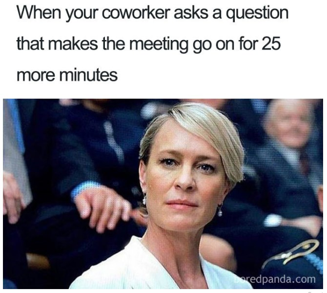 funny-coworker-memes-04