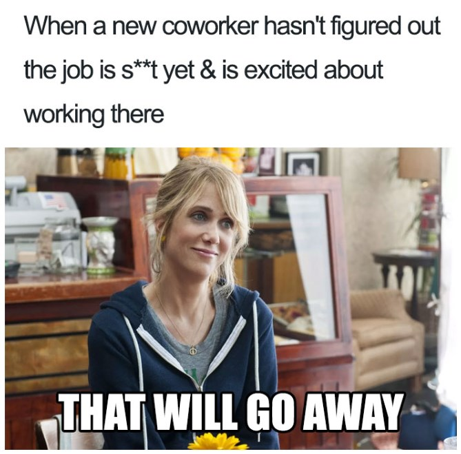 funny-coworker-memes-09