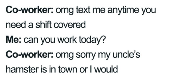 funny-coworker-memes-14
