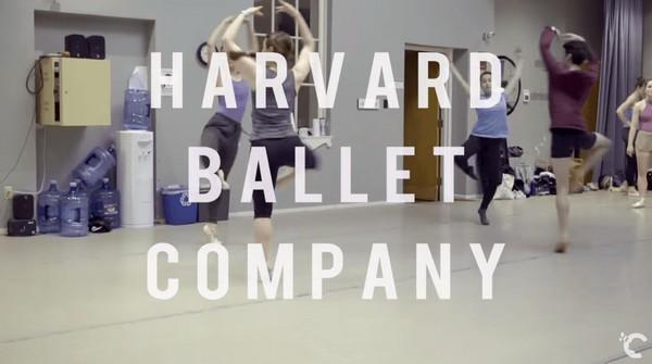 harvard-ballet-school-01