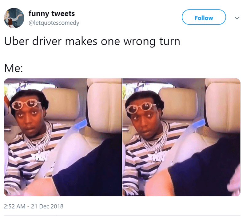 hilarious-uber-tweets-03