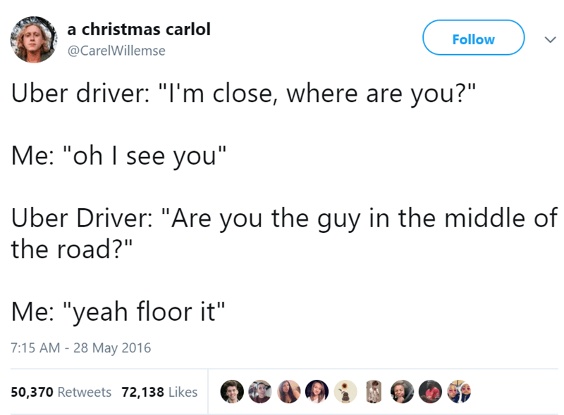 hilarious-uber-tweets-06