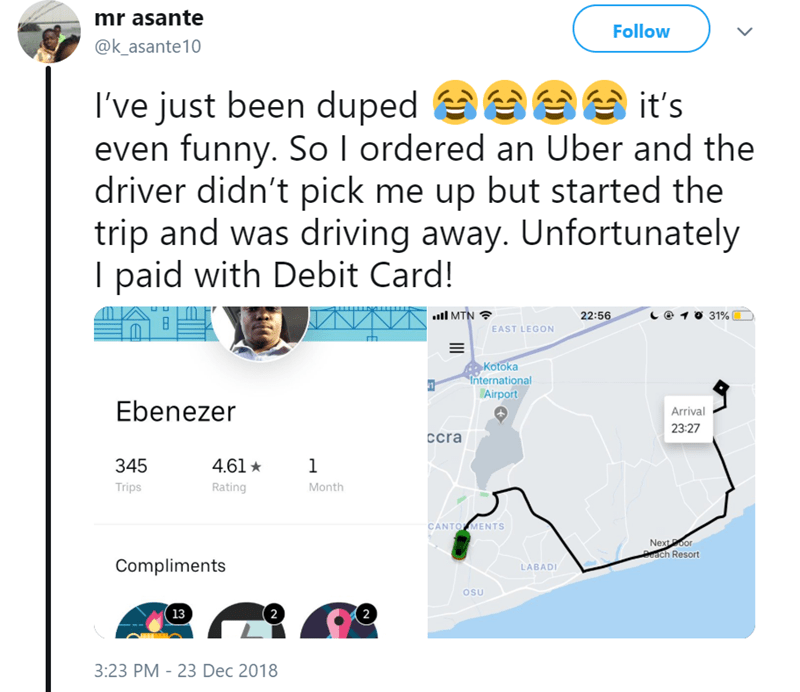 hilarious-uber-tweets-08
