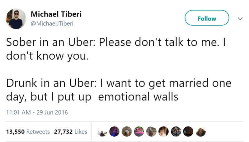 hilarious-uber-tweets-14