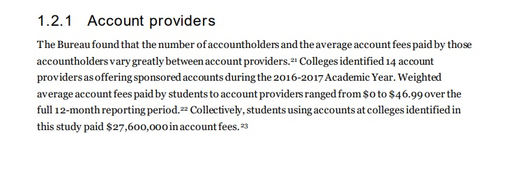 how-colleges-steal-money-with-recommended-bank-accounts-2.jpg
