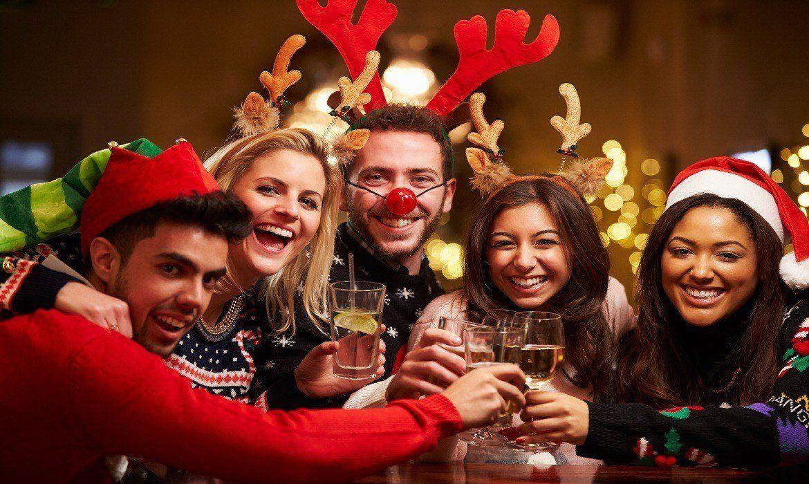 how-international-students-celebrate-xmas-1.jpg