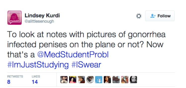 med-students-tweets-01