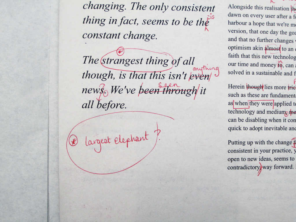new-student-proofreading-fails-10