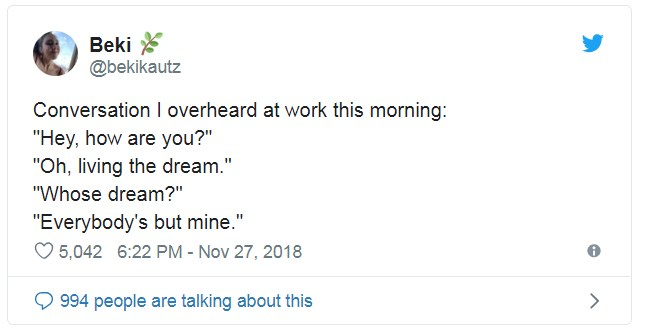 overheard-tweets-trending-this-week-16