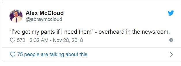 overheard-tweets-trending-this-week-17
