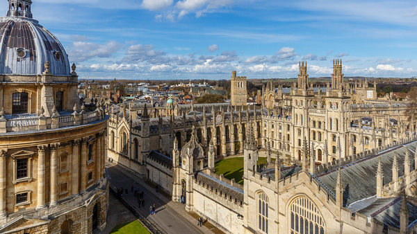 oxbridge-admissions-disproportion