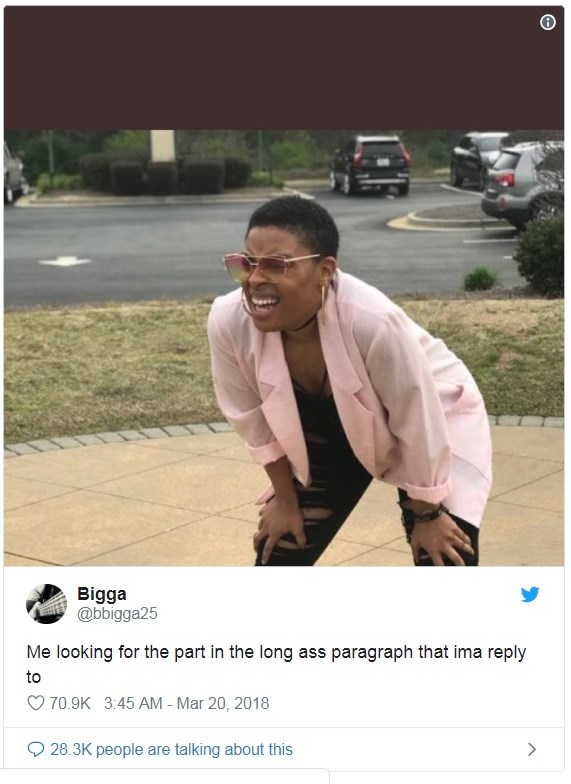 18 POPULAR Memes That Broke The Internet In 2018