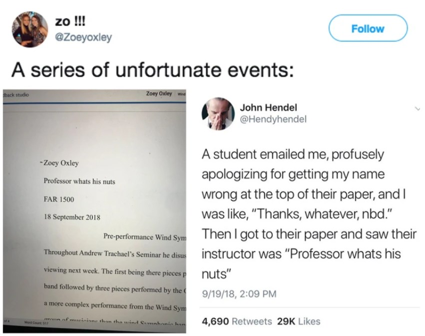 professors-who-didnt-get-paid-04