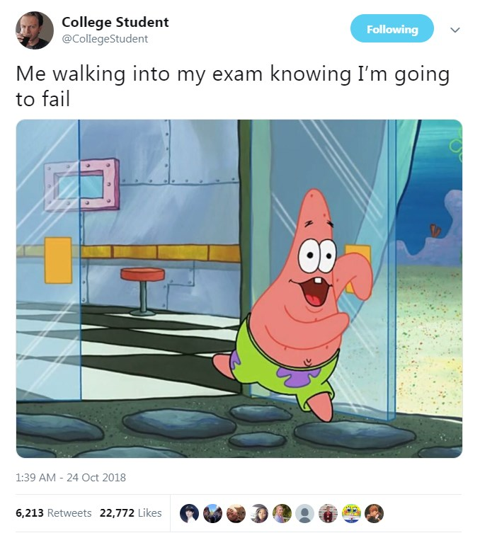 relatable-student-memes-09