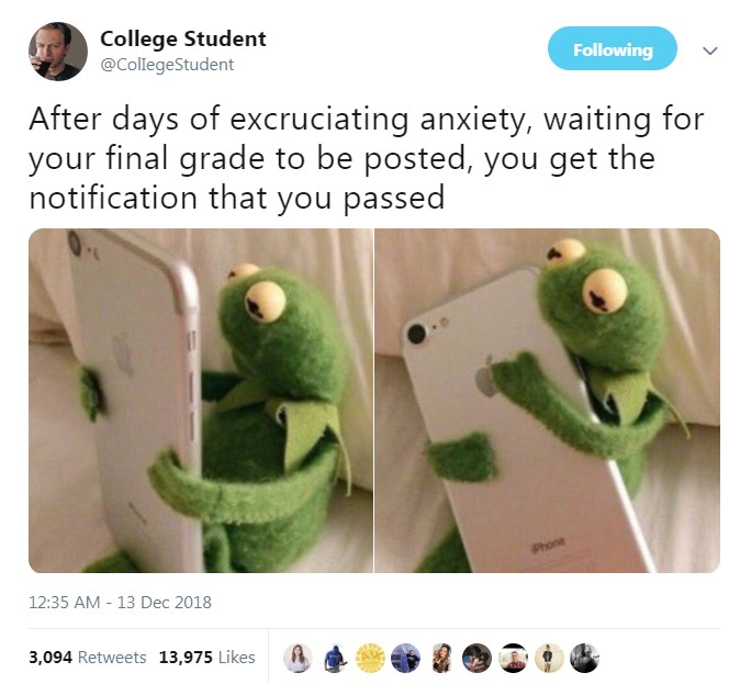 relatable-student-memes-13